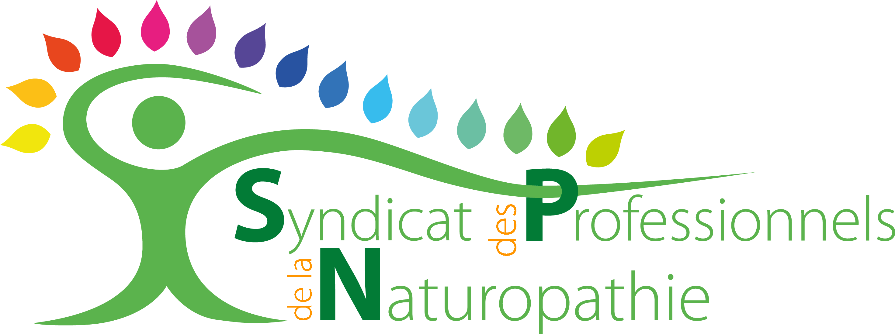 Syndicat des Professionnels de la Naturopathie SPN